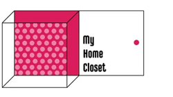 My Home Closet | All Your Home, Baby, Skincare, Kitchen, and Mommy Needs |