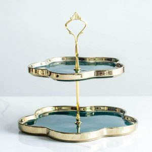 nordic cake stand