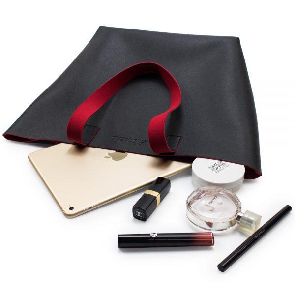 Alameda Carry-all Handbag