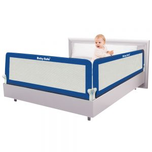 Baby Safe Safety Bed Rail