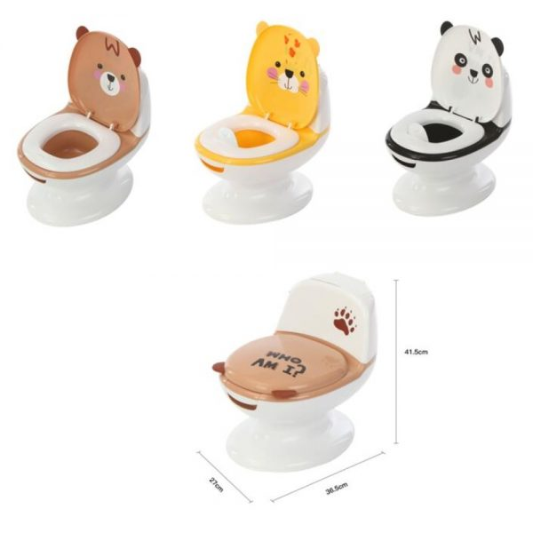 Eazy Kids Potty Seat