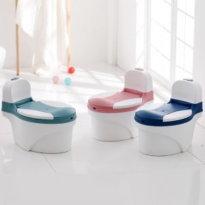 Eazy Kids - Potty Training Seat