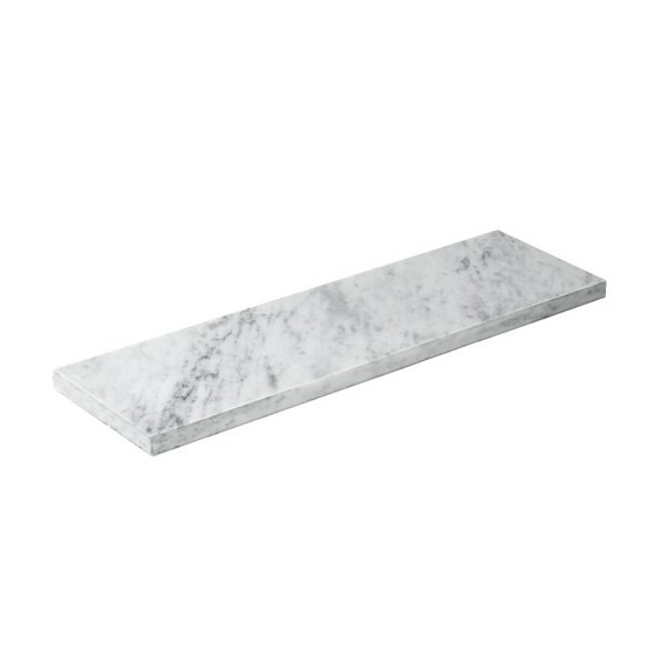 FLOW MARBLE TRAY