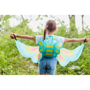 Nohoo I CAN FLY Backpack