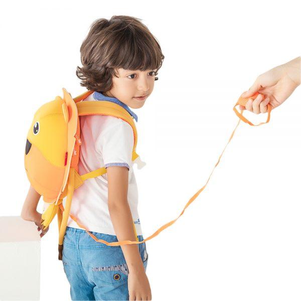 Nohoo Jungle Backpack Anti-Lost