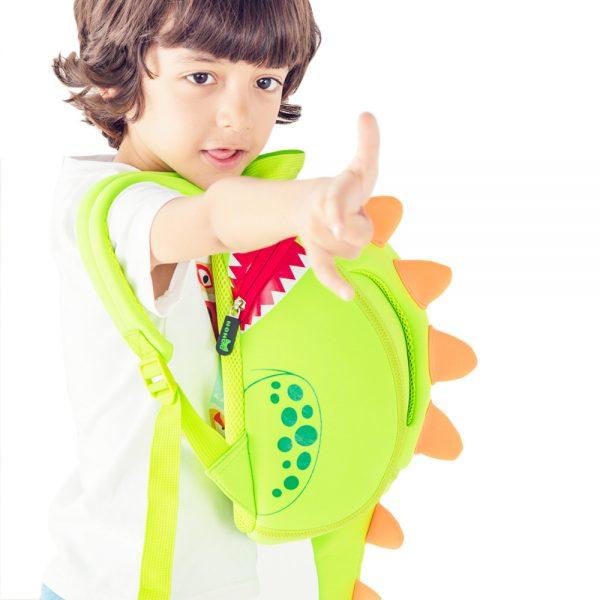 Nohoo Jungle Backpack