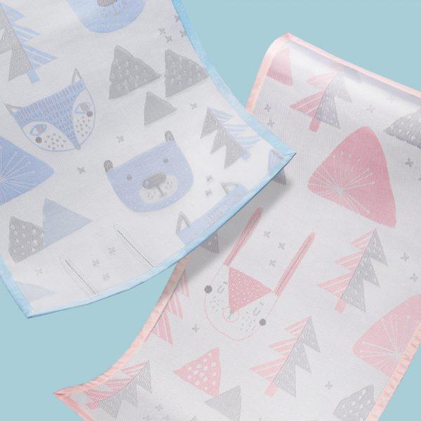 Sunveno-Baby Mattress Protector Multipurpose Mat
