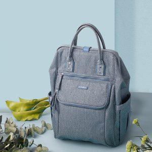 Sunveno Elite Diaper Bag