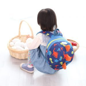 Sunveno Kids Backpack