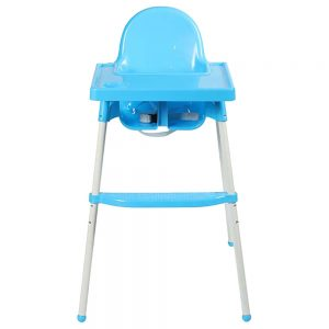 TEKNUM High Chair - H1
