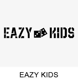 Eazy Kids