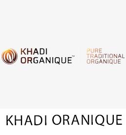 Khadi Organic