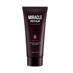 Miracle Repair Treatment - 180g