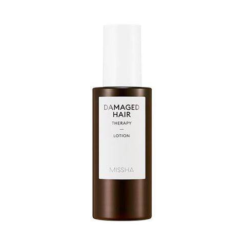Missha Damaged Hair Therapy Lotion - 150ml