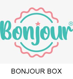 bonjorbox