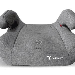 Teknum Nova Car Seat - 9mnth-12yrs